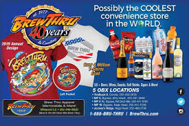 242 Outer Banks Coupons And Deals For 2019 - OuterBanks.com Attn Shoppers Your Guide To Memorial Day Savings Mens Underwear Store Coupon Code Travel Williamsburg Va Best Underwear Brand For Men And Women Jockey Philippines 10 Off Optimize Yourself Coupons Promo Discount Codes Great Little Book Chilliwack Tear Pad Canada 75 Off Bras Free Shipping Southern How Edit Or Delete A Promotional Access Sunbrella Replacement Cushions 18 Round Ding Cushion Canvas Jockey Red Offers Deals Coupons Promo Codes May 11 2019 Stco Photo Cards Vons App Promotions
