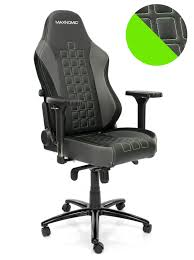 MAXNOMIC® QUADCEPTOR OFC Online Kaufen Maxnomic Quadceptor Ofc Online Kaufen Horizon Luxury Gaming Chair The Ultimate Review Of Best Chairs In 2019 Wiredshopper Those Ugly Racingstyle Are So Dang Comfortable Best Gaming Chair Comfy Chairs And Racing Seats Green Dxracer Rb1necallofduty Cod_relate Games Vertagear Pl4500 Big Tall Up To 440lbs Computer Video Game Buy Canada 10 Cheap Under 100 Update Pro Xbox Next Day Delivery Boysstuffcouk X Rocker Hydra 20 Floor Alex Xmas