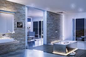badezimmerlicht licht im bad kösters haustechnik