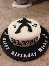 Elvis Cake All my cakes Pinterest