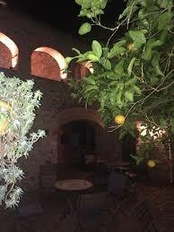 chambre d hote torreilles la vieille demeure maison d hôtes à la mer evènements