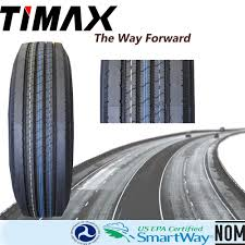 100 Tires For Trucks Best Chinese Brand Aeolus For Direct From China China