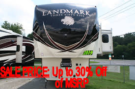 New RVs For Sale – DRV Dealer | Travel Trailers & Heartland RV Dealer TN Why The Heartland Of America Cares So Much About Their Trucks Wide Museum Military Vehicles Recoil Cmv Truck Bus Paper Kenworth Tsmdesignco Youtube Amazoncom Maisto Fresh Metal Hauler Red Chevy Fire Trucking Acquisitions Put New Spotlight On Fleet Values Wsj Used Cars Trucks For Sale In Williams Lake Bc Toyota 2018 Silverado 1500 Trims Kansas City Mo Chevrolet Express Buys Washington Company 113 Million The Gazette Search Results Wrist Band Number Gbrai