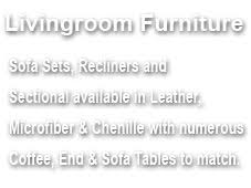 Atlantic Bedding And Furniture Charlotte Nc by Atlantic Bedding And Furniture Nashville Tn Abfnashville