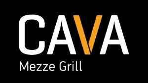 CAVA Grill Promo Code: Get $3 Off Mediterranean Dishes (2018)