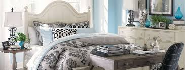Bedroom Outer Banks Furniture Nags Head and Kitty Kawk NC