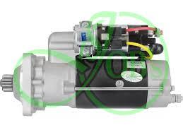 Ingersoll Dresser Pumps Uk by 123708328 Starters U0027 Catalogue Jubana Online Catalog