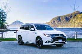 These Are The Most Fuel-efficient Vehicles You Can Buy In Canada ... Auto Opstart Engines Save Money On Gas 7 Cars With The Tech 2019 Chevrolet Silverado Gets 27liter Turbo Fourcylinder Engine 10 Most Fuelefficient Hybrid Of 2018 Americaus 4wd Pickup Trucks Best Mileage Five Fuel These Are Fuelefficient Vehicles You Can Buy In Canada And Least By Class Consumer Reports Gas Archives The Fast Lane Truck Light Duty 25 Future And Suvs Worth Waiting For Nonhybrid