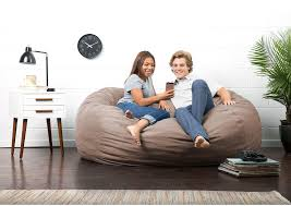 Cordaroys Bean Bag Bed by Images Memory Foam Bean Bag Med Art Home Design Posters