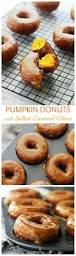 Trisha Yearwood Spiced Pumpkin Roll by Best 25 Glaze Ideas On Pinterest Cake Glaze Glaze Icing And