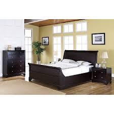 Sams Club Bedroom Sets by Lancaster Bedroom Furniture Set Assorted Sizes Sam U0027s Club