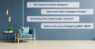 104 Interior Decorator Magazine 10 Most Important Questions On Design In India Answered