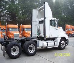 100 Schneider Truck Sales Used