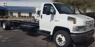 100 Trucks Only Mesa Az Arizona Commercial Truck Sales LLC Truck Sales Truck Rental Truck