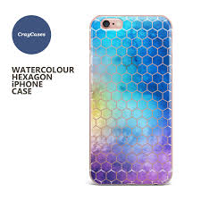 Etsy Coupon Code For Iphone Cases / Nhl 13 Hut Deals Service Specials Offers Speck Buick Gmc Of Tricities Products Candyshell Card Case Blue Light Bulbs Home 25 Off One Lonely Coupons Promo Discount Codes Iphone 5 Coupon Code Coupon Baby Monitor Candyshell Grip 9to5toys Shein Coupons Promo Codes 85 Sep 2324 2018 Boat Deals Presidio Clear Samsung Galaxy S9 Cases Speck Ivory Snow Canada