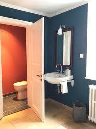 029 badezimmereinrichtung bad farben badezimmer