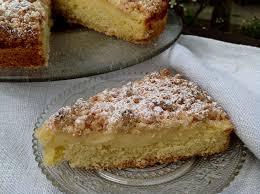 vanillepudding eierlikör kuchen aus meinem kuchen und