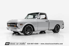 69 C10 Chevy Pickup | Cool Old Cars And Trucks | Pinterest | Chevy ... 1969 Chevy C10 Pickup Truck Hot Rod Network Drawing At Getdrawingscom Free For Personal Use Build Spotlight Cheyenne Lords Shortbed Retro 100 Anniversary On Behance Silver Short Bed Silverado 26 Forgiato Staggered Slammed Chevy Pick Up Truck With An Ls3 C10 Chevy 1972 Instagram 1966 Stepside If You Want Success Try Starting With The 69 Pickup Cool Old Cars And Trucks Pinterest Chevrolet Fleet Side Stock 819107 1962 Weekend Warrior 70 Stepside Pickup Chopped Bagged 20s