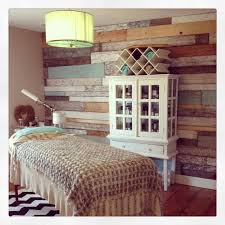 Best 25 Spa Room Decor Ideas On Pinterest