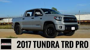2017 Toyota Tundra TRD Pro Colors, Release Date, Redesign, Price ... 2017 Nissan Frontier For Sale In Fredericksburg Va Pohanka 2004 Dodge Ram 1500 Slt 4wd Airport Auto Sales Used Cars Hilldrup Proudly Moves Our Heroes The Worlds Best Photos Of Fredericksburg And Truck Flickr Hive Mind Toyota Tacoma Trucks Martinsville 24112 Autotrader Titans Autocom Car Wash Gift Cards Virginia Giftly Video Game Features 22401 Ford Dealers In Va Top Models And Price 2019 20 Tundra Trd Pro Colors Release Date Redesign