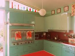Vintage Metal Kitchen Cabinets Manufacturers by Best 25 Painting Metal Cabinets Ideas On Pinterest Filing
