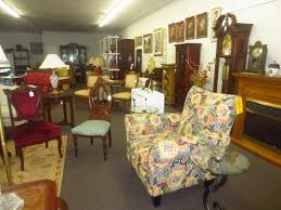 First Choice Consignment