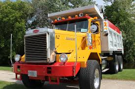 Classic Autocar Truck Group – Classic Autocar Truck Group Autocar Semi Truck Aths Hudson Mohawk Youtube Old Freightliner Trucks Classic Pictures Wallpapers Free Truck For Sale Vanderhaagscom 2018 New Actt42 At Industrial Power Equipment On Twitter Just In Case Yall Were Getting Cozy Type U 2nd Series Commercial Vehicles Trucksplanet Amt 125 Autocar A64b Tractor Plastic Model Kit 1099 Ebay Parts For Sale Used 1987 Cab 1777 More Than 1300 Hino Trucks Recalled 1998 Acl64b In Oil City Louisiana Truckpapercom 1969 Dc 335 Cummins 13 Spd Jake Super Running Truck