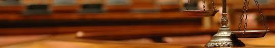 cabinet d avocat accueil cabinet d avocats aulnay sous bois