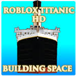 Roblox Rms Olympic Sinking by Titanic Simulation Tour Roblox