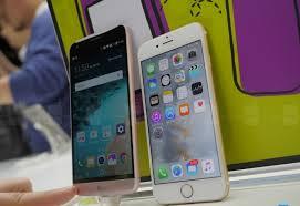 iPhone 6s Plus vs LG G5 Specs parison Release Date Specs And