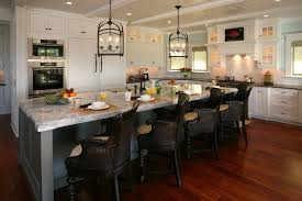 looking circa lighting decorating ideas kitchen style