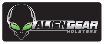 Alien Gear Sticker (Free Shipping) Ts Beauty Shop Discount Code Barrett Loot Crate March 2016 Versus Review Coupon Code 2 3 Gun Gear Coupon Dealsprime Whirlpool Junkyard Golf Erground Ugg Online Gun Holsters Archives Tag Protector S2 Holster Distressed Brown Alien Eertainment Book 2018 15 Off Black Sun Comics Coupons Promo Codes Savoy Leather Use Barbill Wallet Ans Coupon