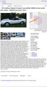 Used Trucks Craigslist Ohio Clean Craigslist Dayton Cars The Car ...