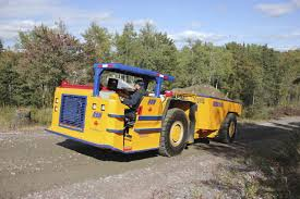 Articulated Dump Truck / Battery-powered / For Underground Mining ... Noco 4000a Lithium Jump Starter Gb150 Diesel Truck Batteries Walmart All About Cars How To Replace Dodge Battery 2500 3500 Youtube Articulated Dump Truck Battypowered For Erground Ming Cartruckauto San Diego Rv Solar Marine Golf Cart Artisan Vehicle Systems Hybrid Big Rig Photo Image Gallery Fixing That Dead Problem Troubleshoot A Failure Sema 2015 Truckin In The Central Hall 300mph Turbo Diesel Powered Open Road Land Speed Racing