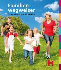 Mã Bel Hildesheim Kã Chen Familienwegweiser Landkreis Hildesheim