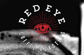 LONDON UK As Part Of Its Commitment To Lead The Way In Customer Experience Galway Based Coffee House Red Eye Roasters Will Be First