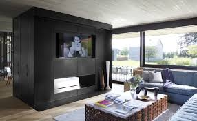 30 Black Room Design Ideas - Decorating With Black Apartement Nice College Apartment Design Ideas A Harlem Rental That Fearlessly Embraces The Color Wheel Best 25 Modern Home Offices Ideas On Pinterest Home Study Rooms Grey Interior Paint Gray 51 Living Room Stylish Decorating Designs Interior Designers For Homes Colors 2015 Stunning Calming Wall Paint Inspiration Samplingkeyboard Marsala Pantone Color Of Year Decor Design Wallpapers Imanlivecom