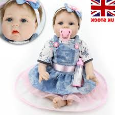 Detail Feedback Questions About 50 55CM Reborn Baby Doll Clothes Hot