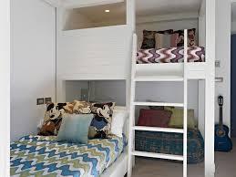 chambre enfant cabane des exemples de chambres très déco pour faire cohabiter deux enfants