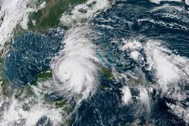 Hurricane Michael Is Heading To Florida And The Southeast. Here's ... Ramrod 2014 Youtube Kristin Thornton Hr Generalist Ramrod Trucking Inc Linkedin Camron Feliciano Cstruction Ltd Opening Hours 1 Tree Rd Brooks Ab The Ride Board Grateful Dead Guide To Dodge Ram Project By Truckin Magazine 112009 Boom Bust Gordon Young Medium 2017 Cates Farms Star Search Sale Catalog Ranch House Designs Issuu Pace Hshot Service Home Facebook Austin Forrest Rating Stone Company