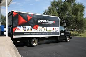 Vehicle Wraps & Graphics | Dynamark Graphics Group Nashville Coastal Roofing Box Truck Wrap Sign Design Llc Van Car Wraps Graphic 3d Partial Wrapping Company Brooklyn Signs Lucent Vinyl Lab Nw Team Lownstein Paradise Vehicle Inc Boxtruckwrapsinc Graphics Dynamark Group Nashville Trucks Grafics Unlimited Raptor Plumbing Geckowraps Las Vegas And Nyc