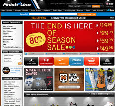 Keep More Dollars In Your Own Pocket By Utilizing Finish Line Coupon ... 50 Off Finish Line Coupons Lords And Taylor Drses What Is The Honey App Can It Really Save You Money Hostinger An Honest Review 2019 15 Off Coupon Latest Finish Line Coupons Offers August2019 Get Coupon Code For Nike Lunarstelos Ee332 C9402 Northeast Fleece Proflowers Free Shipping Nike Renew Rival Running Shoes Only 27 Shipped Reg Discounts 19 Ways To Use Deals Drive Revenue First The Timex Weekender Watch Budget Rent A Car Code 2013 How Use Promo Codes Budgetcom Need A 6pm Codes September 2018 Guitar Center August 25 Off