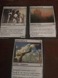 Master Of Cruelties Commander Deck by The Blue Monologues Mtg Amino