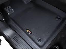 Dodge Dakota Oem Floor Mats by Dodge Dakota Floor Mats Realtruck Com
