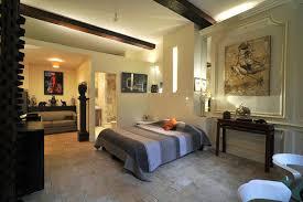 chambre d hote lyon apartment chambres d hôtes artelit lyon booking com