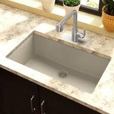 33x22 Undermount Kitchen Sink by Kitchen Sinks You U0027ll Love Wayfair