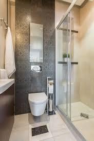 12 clevere ideen für mehr stauraum fürs badezimmer