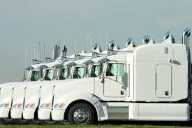 100 Kansas City Trucking Co Largest Mpanies In The US Bizfluent