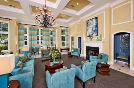 Tti Floor Care Charlotte Nc Address by Bexley Creekside Apartments In Charlotte Nc