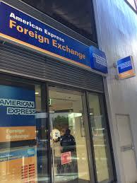 bureau de change sydney compare exchange rates from changers in sydney get4x